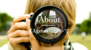 about-7agents